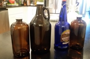Barred in DC's rather sad collection of growlers