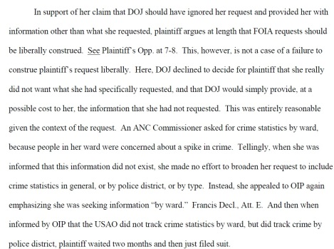doj-reply-to-opposition