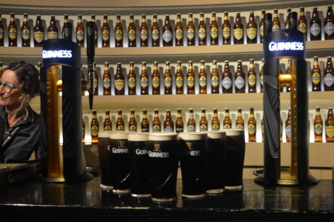 Guinness Academy